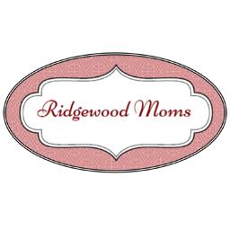 ridgewood moms